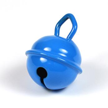 Bjällra blå, 15mm – utförsäljning