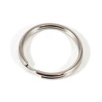 Nyckelring, 20mm