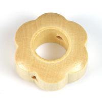 Motivpärla ringblomma, naturlig