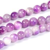 Jade pärlor,