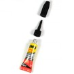 UHU Super Glue Control, 3g