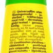 UHU twist & glue, 95ml