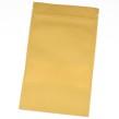 Blixtlåspåsar av papper, 12x20cm