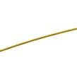 Smyckeswire 0,38mm, 10m