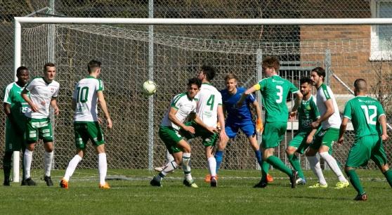 Foto: Gert Jacobsson, fotbollsbilder.se