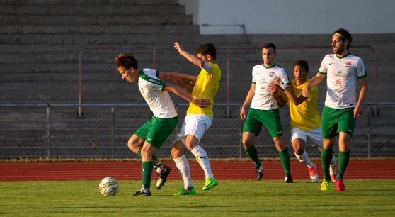Foto: Gert Jacobsson, www.fotbollsiblder.se