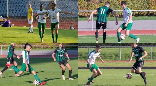 Foto:Gert Jacobsson, www.fotbollsbilder.se