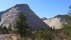 Zion nationalpark_3