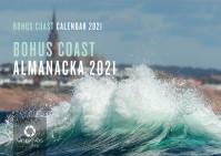 Almanackan Bohus Coast