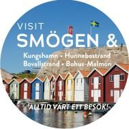 Besök Sotenäs Turism officiella Facebooksida och följ sidan.
