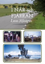 Boken I När och Fjärran av Lenn Kåsören