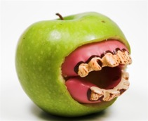 Modern tandvård hos Team Malmborg