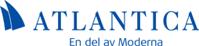 Atlantica båtförsäkringar