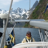 Najad 331 ELIZA bild 4_2014_Trollfjorden