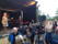 Eva Eastwood på Flakasand 2013