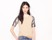 JCREW knitt sequin