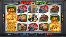 Slots hos GamingClub