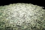 Gratis bonus pengar på onlinecasino