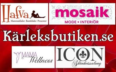 Hafva_Mosaik_Kärleksbutiken_MamaWellness_Icon
