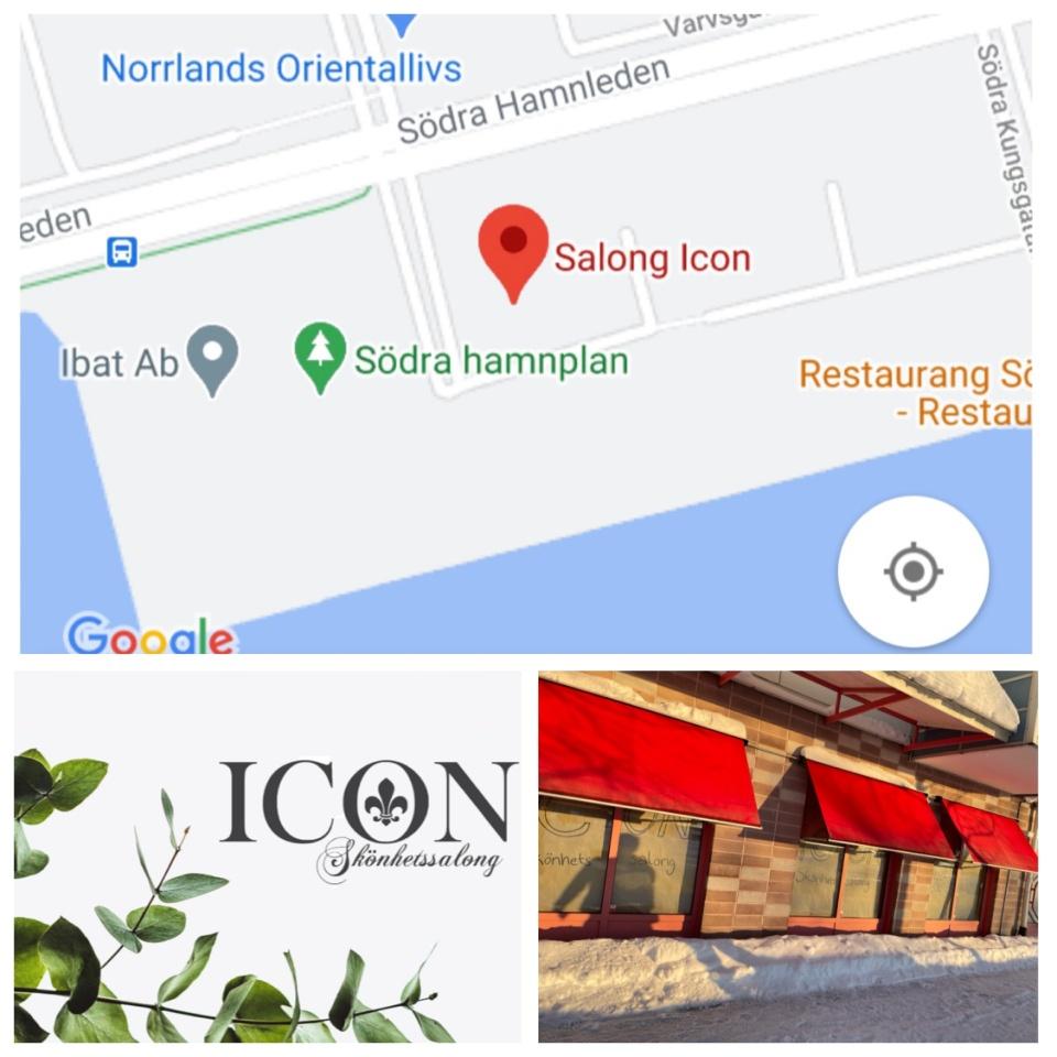 Icon-stationsgatan69-luleå