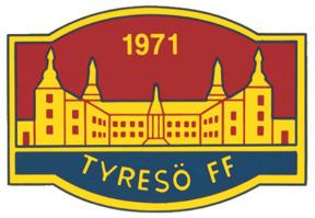 Dagens motståndare, Tyresö FF.