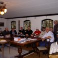 Kreativa möten och konferenser i gårdsmiljö på Stakaberg Gårdshotell i Holm nära Halmstad och Tylösand