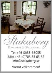 Rum med frukost Halmstad - Frukostbord med ekologisk profil, många KRAV  märkta produkter,  nygräddat bröd & nybryggt kaffe. Här finns också goda ostar från Kvibille och charkuterier från Korvpojkarna, Gudmundsgården & Mostorp- vår frukost på B&B och Gårdshotell Stakaberg utanför Halmstad