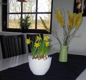 Fira påsk i Halmstad och boka boende på Gårdshotell Stakaberg. Här bor du i bekväma rum med frukost (B&B) mellan Halmstad & Tylösand