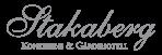 Konferenspaket Halland - konferens med övernattning på Stakaberg Gårdshotell mellan Halmstad & Tylösand