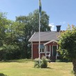 Sommartorpet Holms Heagård