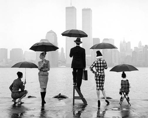 rodney smith, nu kan du köpa fotokonst hos the photogallery