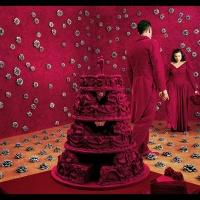 THE WEDDING1994