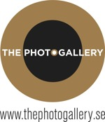 Artistists photo art gallary Sweden our collection at THE GALLARY