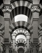 åke e:son lindman Alhambra 3