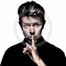 -Bowie-David-gavin-Evans