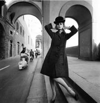 BRIAN DUFFY -1964-by-Brian-Duffy
