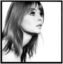 photo-brian-duffy-jean-shrimpton-1973