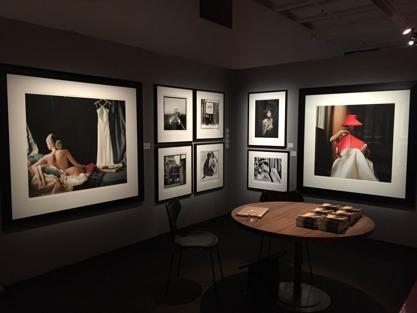 fotografiska artmarket photomarket