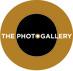 THE PHOTOGALLERY- stor fotoutställning i Artelleristallarna på Magasingatan i Göteborg 10-17 november 2013