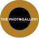 ART GALLERY - THE GALLARY