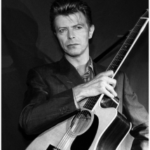Clive arrowsmith david-bowie-1990