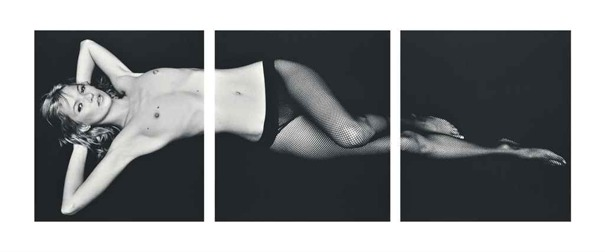 bryan_adams_kate_moss_triptych_london_2000_d5709925g