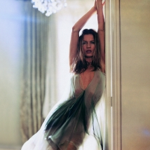 Mary McCartneyKate Moss_007
