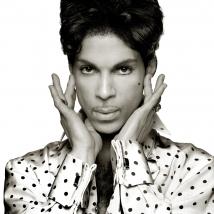 WATSON:269:Prince_RollingStone_Cleveland_2004
