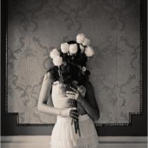 jesper molin roses