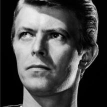 1978 DBOW_00008_David Bowie_ 02-Edit-Edit