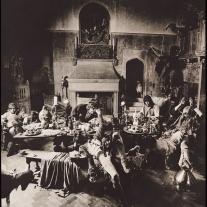 michael Beggars Banquet Classic BW2