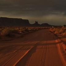 Remi Rebillard 13 Desert copy