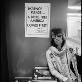 Keith_Richards_Patience_Please_1972_Ethan_Russell_2048x2048