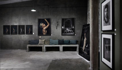 The Photogallery - Jesper Molin_06_LOW-REZ kopia